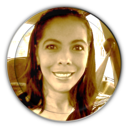 Myreya Carrero Rojas